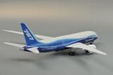 Авиация 1:144