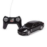 Радиоуправляемые машины