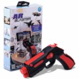 Игровой виртуальный пистолет AR Blaster