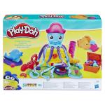 Набор Play-Doh Веселый Осьминог