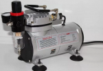 Мини компрессор JAS 1202