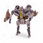 Робот трансформер великий праймбот истребитель
