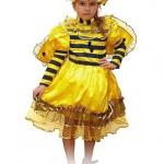 "Костюм ""Пчелка"""