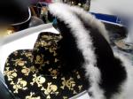 Карнавальная шляпа в ассортименте