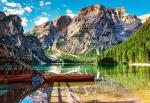 Пазлы Castorland Доломитовые горы, Италия
