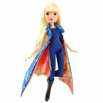 Кукла Winx Шпионское послание Стелла
