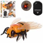 Игрушка радиоуправляемая Пчела