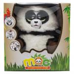Интерактивная игрушка панда МАО Аналог