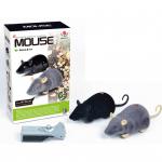 Мышь на радиоуправлении Cute Sunlight