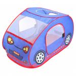 """Игровая палатка """"Моя машина"""""""
