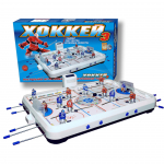Игра настольная Хоккей-Э с электронным табло