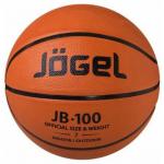 Баскетбольный мяч Jögel JB-100 №7