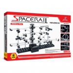 Динамический конструктор Spacerail Космические горки (уровень 2)
