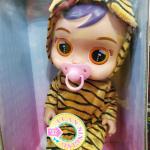 Кукла пупс Край Беби