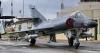 Самолёт  Super Etendard 2011 (1:72) Академия