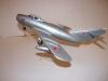 Самолет  МиГ-17Ф (1:32) Трумпетер(Васан)