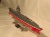 Подводная лодка проект 633. (1:144) Моделист