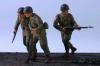 Американские парашютисты (1944) ICM(АйСиЭм)