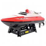 Радиоуправляемая модель катера MX Racing Boat - MX-0006