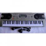 Синтезатор Music Fairy MQ777